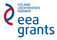 EEA+Grants+-+JPG_crop_s