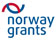 Norway+Grants+-+JPG_crop_s